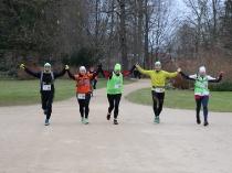 5. Ludwig-Leichhardt-Trail Ultralauf_247
