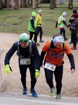 5. Ludwig-Leichhardt-Trail Ultralauf_248