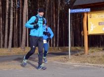 5. Ludwig-Leichhardt-Trail Ultralauf_24