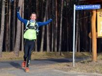 5. Ludwig-Leichhardt-Trail Ultralauf_25