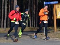 5. Ludwig-Leichhardt-Trail Ultralauf_26
