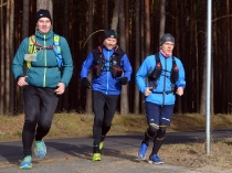 5. Ludwig-Leichhardt-Trail Ultralauf_27