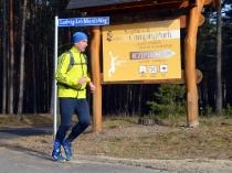 5. Ludwig-Leichhardt-Trail Ultralauf_28