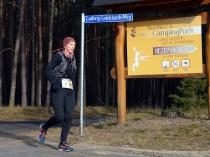 5. Ludwig-Leichhardt-Trail Ultralauf_29