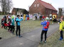 5. Ludwig-Leichhardt-Trail Ultralauf_2