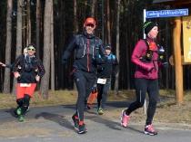 5. Ludwig-Leichhardt-Trail Ultralauf_30