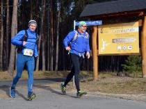 5. Ludwig-Leichhardt-Trail Ultralauf_31