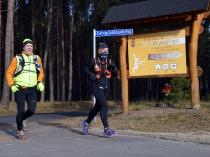 5. Ludwig-Leichhardt-Trail Ultralauf_33