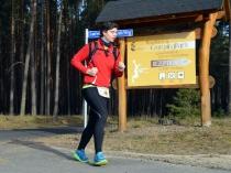 5. Ludwig-Leichhardt-Trail Ultralauf_34
