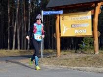 5. Ludwig-Leichhardt-Trail Ultralauf_35