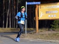 5. Ludwig-Leichhardt-Trail Ultralauf_36
