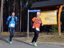 5. Ludwig-Leichhardt-Trail Ultralauf_37
