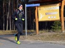 5. Ludwig-Leichhardt-Trail Ultralauf_38