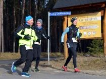 5. Ludwig-Leichhardt-Trail Ultralauf_39