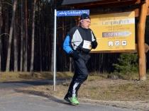 5. Ludwig-Leichhardt-Trail Ultralauf_40