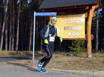 5. Ludwig-Leichhardt-Trail Ultralauf_41