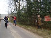 5. Ludwig-Leichhardt-Trail Ultralauf_45