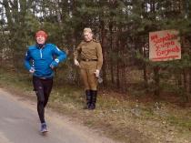 5. Ludwig-Leichhardt-Trail Ultralauf_46