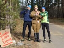 5. Ludwig-Leichhardt-Trail Ultralauf_48