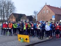 5. Ludwig-Leichhardt-Trail Ultralauf_4
