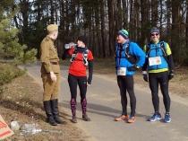 5. Ludwig-Leichhardt-Trail Ultralauf_54
