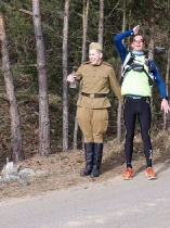 5. Ludwig-Leichhardt-Trail Ultralauf_66