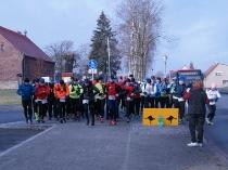 5. Ludwig-Leichhardt-Trail Ultralauf_6