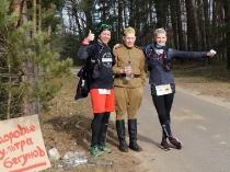 5. Ludwig-Leichhardt-Trail Ultralauf_75