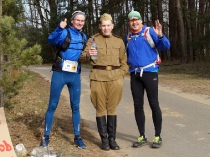 5. Ludwig-Leichhardt-Trail Ultralauf_77