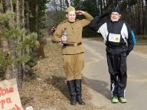 5. Ludwig-Leichhardt-Trail Ultralauf_88