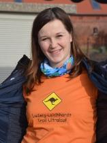 5. Ludwig-Leichhardt-Trail Ultralauf_93