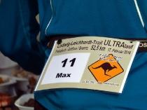 5. Ludwig-Leichhardt-Trail Ultralauf_96
