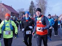 5. Ludwig-Leichhardt-Trail Ultralauf_9