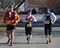 6. Ludwig-Leichhardt-Trail Ultralauf_101