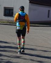6. Ludwig-Leichhardt-Trail Ultralauf_102