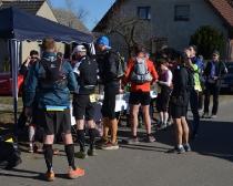 6. Ludwig-Leichhardt-Trail Ultralauf_105
