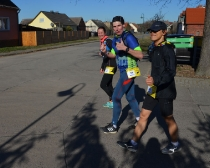 6. Ludwig-Leichhardt-Trail Ultralauf_107