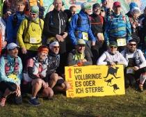 6. Ludwig-Leichhardt-Trail Ultralauf_10