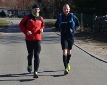 6. Ludwig-Leichhardt-Trail Ultralauf_110