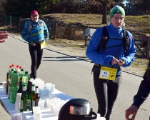 6. Ludwig-Leichhardt-Trail Ultralauf_112