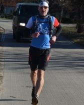 6. Ludwig-Leichhardt-Trail Ultralauf_116