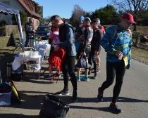 6. Ludwig-Leichhardt-Trail Ultralauf_117