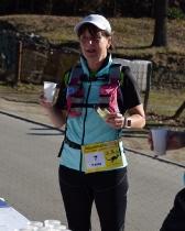 6. Ludwig-Leichhardt-Trail Ultralauf_124