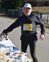 6. Ludwig-Leichhardt-Trail Ultralauf_129