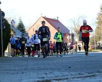 6. Ludwig-Leichhardt-Trail Ultralauf_12