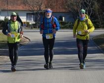 6. Ludwig-Leichhardt-Trail Ultralauf_130