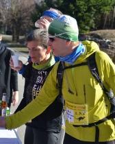 6. Ludwig-Leichhardt-Trail Ultralauf_132