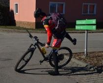 6. Ludwig-Leichhardt-Trail Ultralauf_135