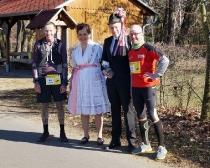 6. Ludwig-Leichhardt-Trail Ultralauf_137
