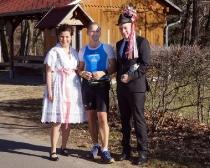6. Ludwig-Leichhardt-Trail Ultralauf_138